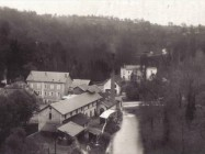 nantheuil-carte-postale_10