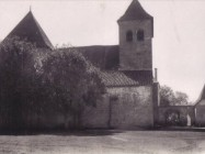 nantheuil-carte-postale_11