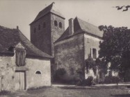 nantheuil-carte-postale_19
