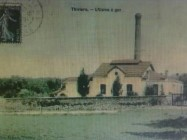 nantheuil-carte-postale_2