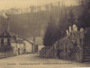 nantheuil-carte-postale_22