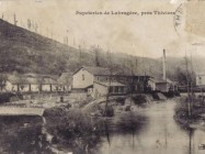 nantheuil-carte-postale_23