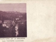 nantheuil-carte-postale_32