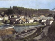 nantheuil-carte-postale_38