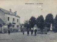 nantheuil-carte-postale_5