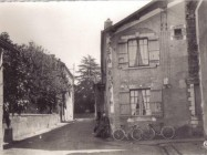 nantheuil-carte-postale_6