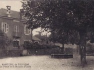 nantheuil-carte-postale_7